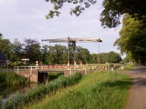 Harseveldbrug
