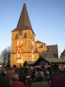 © www,kerstmarktdenekamp.nl